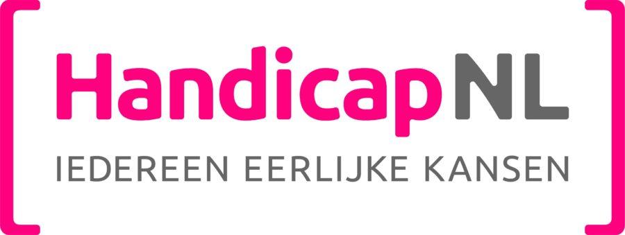 Handicap.nl