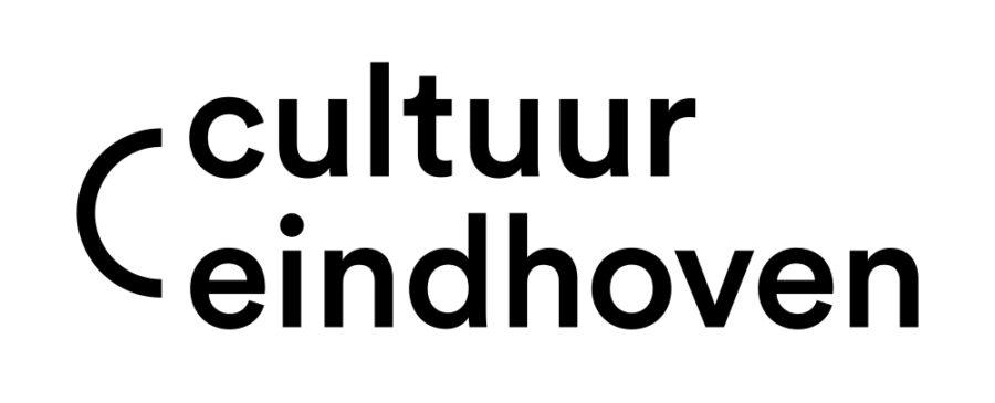 Stichting Cultuur Eindhoven