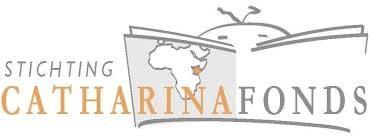 Catharinafonds