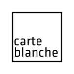 Stichting Carte Blanche